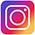 Instagram - Prefeitura de Blumenau