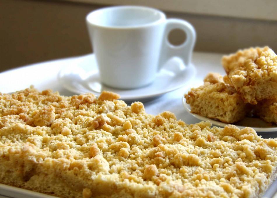 Mais de 20 padarias vão participar do Festival de Cucas de Blumenau