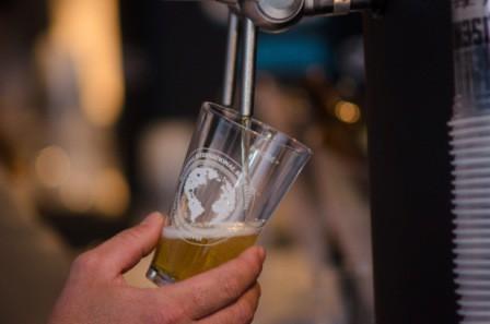 Blumenau International Beer Festival começa nesta quinta-feira