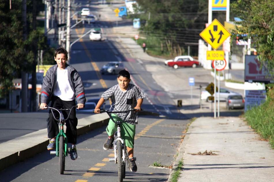 Prefeitura apresenta prognóstico do Plano de Mobilidade Urbana