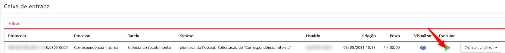 Ci-ncia-Recebimento.png