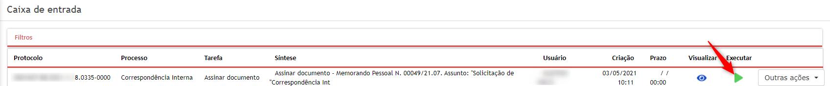 Executar-Assinar-Processo.png