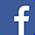 Facebook - Prefeitura de Blumenau