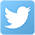 Twitter - Prefeitura de Blumenau
