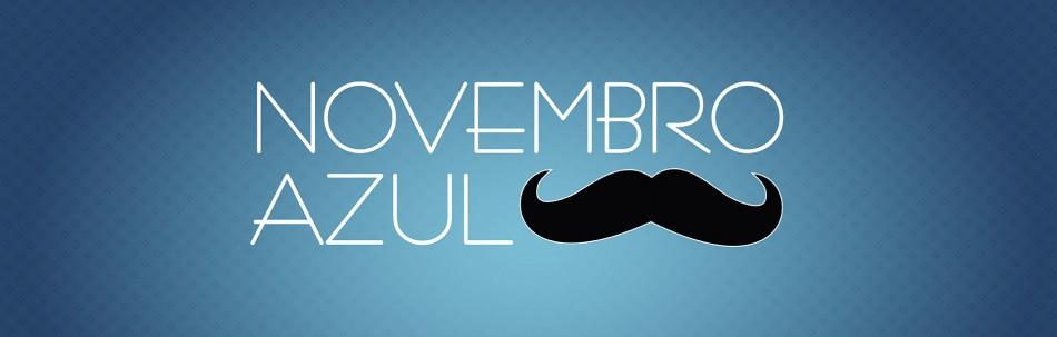 8519ba859 Mais notícias parecidas com Novembro Azul estimula cuidados com a saúde do  homem em Blumenau