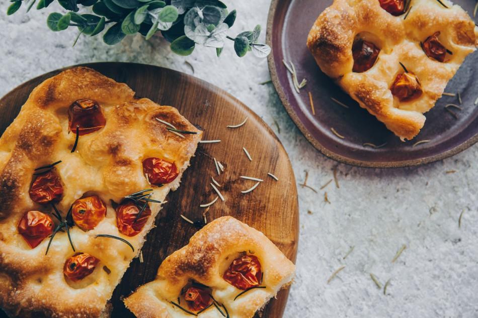 Segunda edição do Sabores de SC reúne melhor da gastronomia do Estado