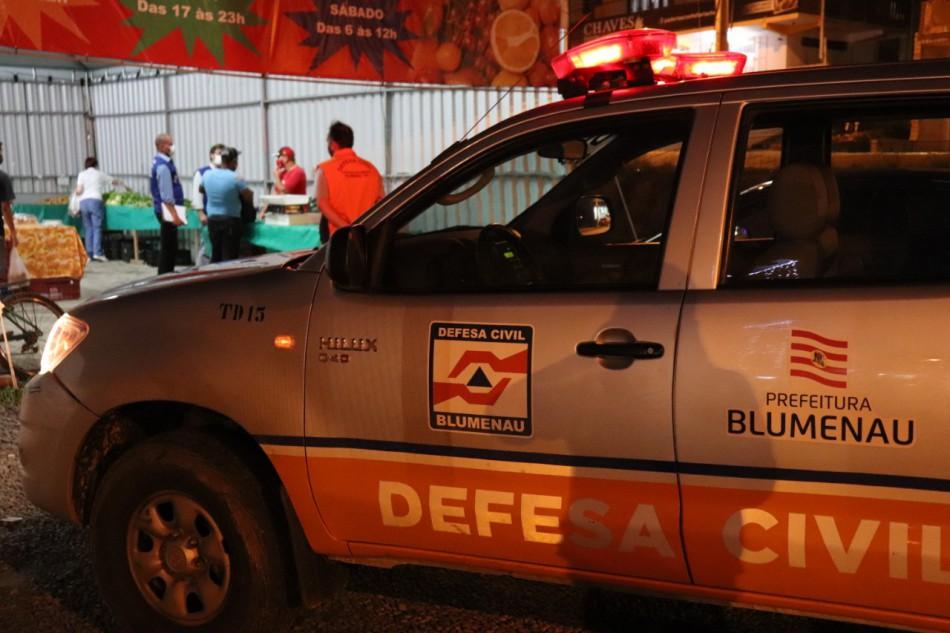 Forças de segurança intensificam fiscalização das medidas restritivas neste fim de semana