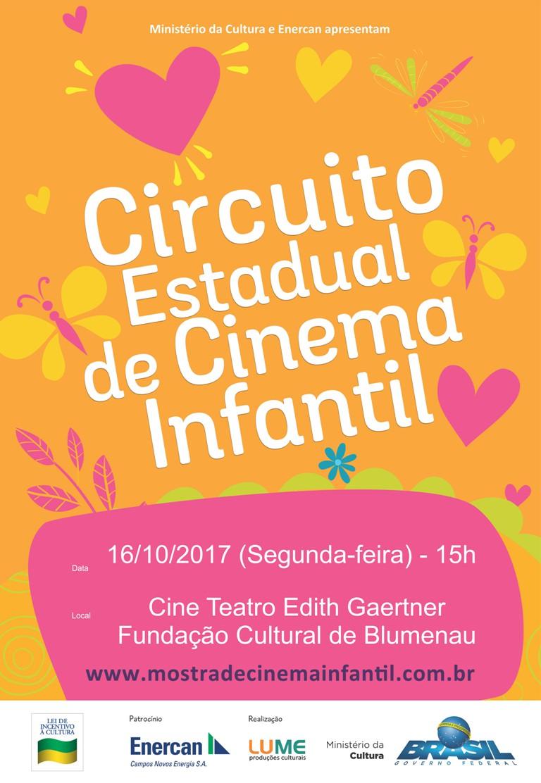 Circuito Cinema Sp : Petrobras encerrando o circuito do prêmio petrobras de facebook