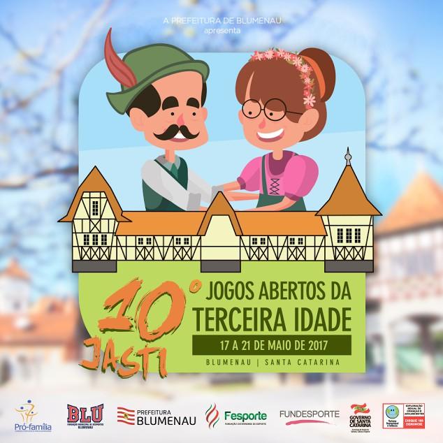 Mais de 170 municípios confirmados nos Jogos Abertos da Terceira ... e733532995187
