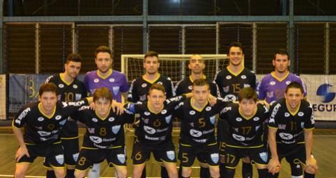 Mais notícias parecidas com Futsal de Blumenau vence pela primeira vez no  returno do Estadual 38788e77f3874