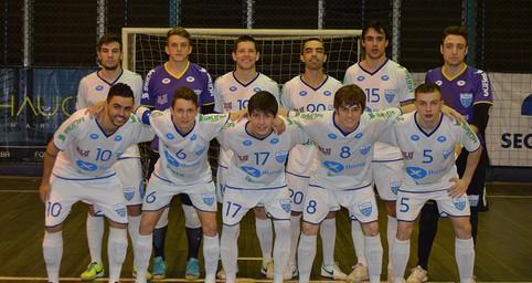 A equipe de futsal masculino de Blumenau (ADHering FMD) já garantiu a  melhor campanha no Campeonato Estadual da Divisão Especial. No último  sábado f6d01d58f428e