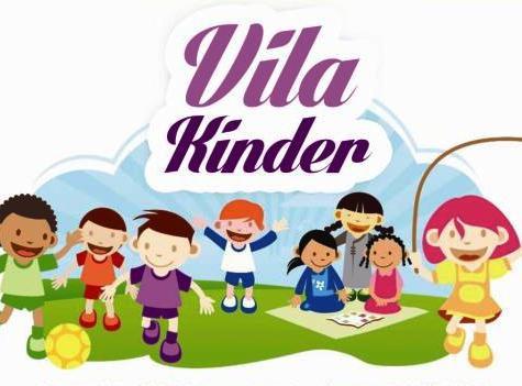 ba3f9b525ec Mais notícias parecidas com Vila Kinder é a atração do mês das crianças nas  Itoupavas. Memória Digital  ...